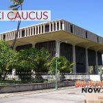 Keiki Caucus to Unveil 2019 Legislative Package