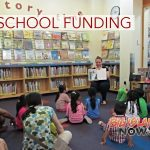 Hawai'i to Receive $1 Million in Federal Funding for Preschool Programs