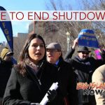 Rep. Gabbard Votes to Reopen Government