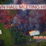 Town Hall Meeting Held for Update on Lloyd's Litigation
