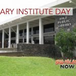 Libraries Closing for Institute Day, Feb. 6