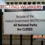 Senators Urge Credit Agencies to Protect Federal Workers Affected by Shutdown