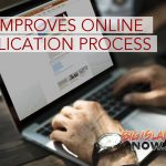 UH Improves Online Application for All Campuses