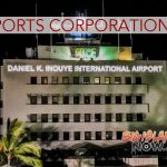 Airports Corporation Bill Passes Senate Committee