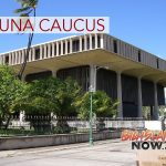Kupuna Caucus Proposes 10 Bill Package to Support Seniors