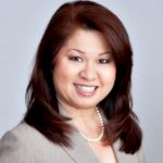 Hawai'i Restaurant Association Selects New Executive Director