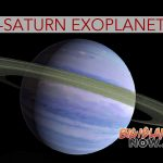 Keck Discovery of New Exoplanet May Alter Planet Formation Theory