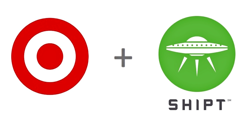Shipt & Target Offer Same-Day Delivery in Hilo Area | Big