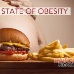 STUDY: Hawai'i 3rd Lowest for Obesity in Nation