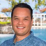 Hilton Waikoloa Village Appoints Lesher as Food & Beverage Director