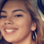 LOCATED: Justylynn Alconcel-Tobosa, 16, Hilo