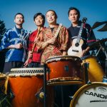 UH Hilo Performing Arts Center Welcomes 'On Ensemble'
