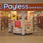 Hilo Payless Heading Toward Closure