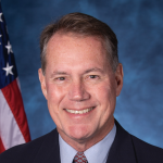 Rep. Case Sends Letter to FAA on Helicopter Concerns