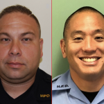 Police Officer & Fire Fighter of the Year to be Honored