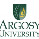 Argosy Students Urged to Take Necessary Steps to Continue Education