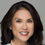 Menor-McNamara Elected to Leadership Role With W.A.C.E.