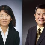 Hawai'i Board of Ag Appoints New Chair, Deputy Chair