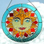 County Offering Kids Class on How to Make Sun Catchers
