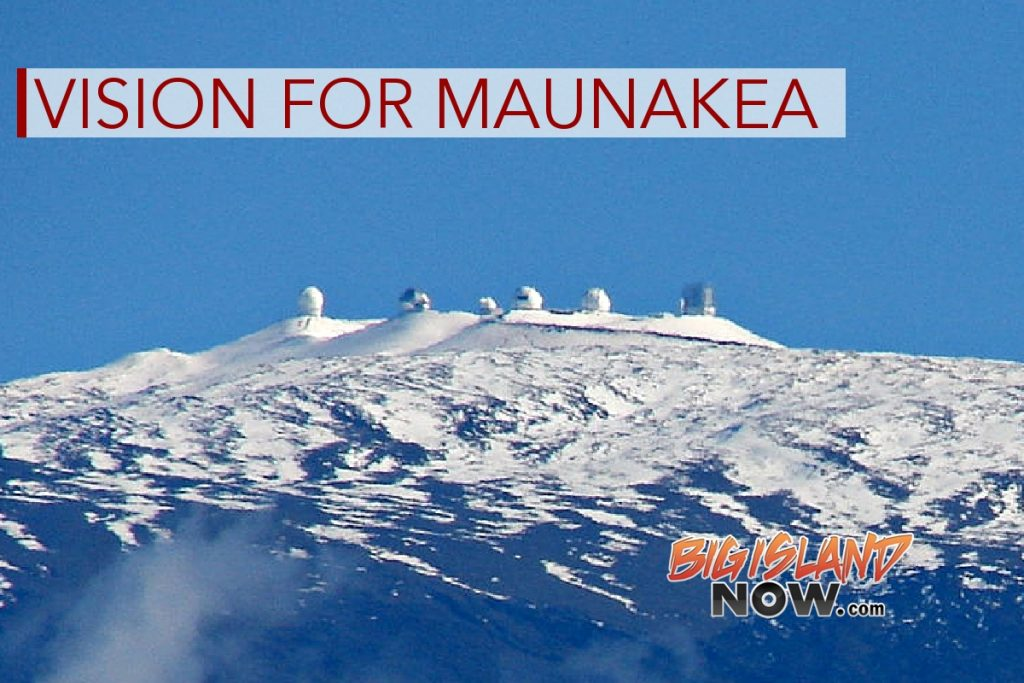 Vision for Maunakea bin 1024x683.