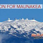 Saiki Appoints Members to Maunakea Working Group