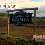 Waimea Town Meeting to Focus on Community Issues