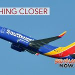 Southwest Airlines Inches Closer to Hawai'i Service