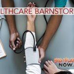 Healthcare 'Barnstorm' to be Held in Kea'au
