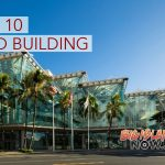 Hawai'i Named Among Top 10 States in U.S. for LEED Building