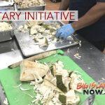 KCH Expands Dietary Initiative