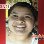 UPDATE: Missing Girl Located