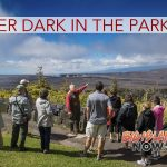 Hawaiian Cultural & After Dark in the Park Events Set for June