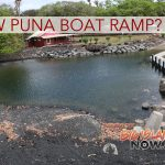 Bill Advances in Support of New Boat Ramp for Puna