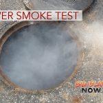 Sewer 'Smoke Test' in Papa'ikou to be Held