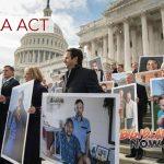 Sens. Reintroduce Veterans' Disability COLA Act