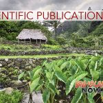 Largest Collection of Scientific Publications by Native Hawaiians Compiled