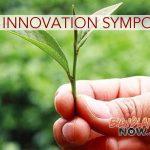 Tea Innovation Symposium Coming Soon