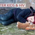STUDY: Foster Children Who Become Homeless Have Increased Risk for HIV