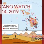 VOLCANO WATCH: Why Some Hawai'i Quakes Occur Offshore