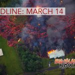 Kīlauea Eruption Disaster LoanDeadlineSet