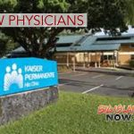 Kaiser Welcomes 2 New Physicians to Hawai'i Island