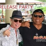 Kapono's CD Release Party Set for Don's Mai Tai Bar