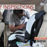 Child Safety Seat Inspections to be Held in Pāhoa