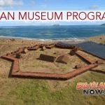 Lyman Museum Hosts Program on Controversy Behind Historic Park