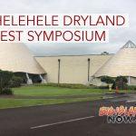 Nāhelehele Dryland Forest Symposium Set for March 27