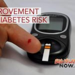 Nationally Recognized Program Helps Hawai'i Residents Prevent Type 2 Diabetes