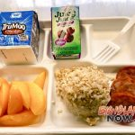 Hawai'i Ranked 50th in Nation for Student Breakfast Participation