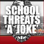 Hilo Intermediate Social Media Threat a 'Hoax'