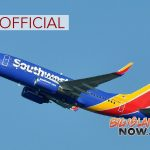 Southwest Introduces Pre-Clearance Screening Program to Oahu, Maui