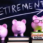 AARP to Host Free Retirement Workshops in Hilo and Kona